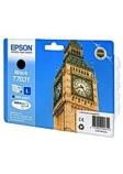Blekk EPSON C13T70314010 L 1.2K sort