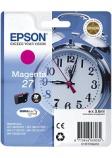 Blekk EPSON C13T27034010 rød