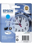 Blekk EPSON C13T27024010 blå