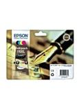 Blekk EPSON C13T16364010 16XL CMYB (4)