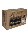 Toner PANASONIC UG-3313 10K sort