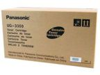 Toner PANASONIC UG-3380 8K sort