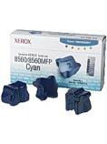 Voks XEROX 108R00723 8560 blå (3)