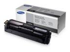 Toner SAMSUNG CLT-K504S 2.5K sort