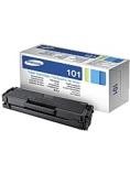 Toner SAMSUNG MLT-D101S 1.5K sort