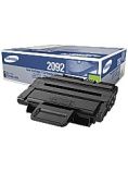Toner SAMSUNG MLT-D2092S 2K sort