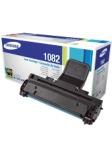 Toner SAMSUNG MLT-D1082S 1.5K sort