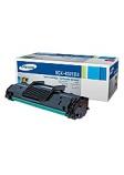 Toner SAMSUNG SCX-4521D3 3K sort