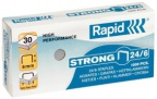 Heftestift Rapid Strong 24/6 (1000) 24855800