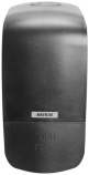 Dispenser Katrin såpe 0,5L. sort 92186