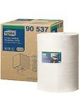 Industritørk Tork Premium 1L W1/W2/W3 hvit 300m 90537 300ark