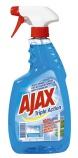 Rengjøring Ajax triple action 0,75L univ. FR03453A
