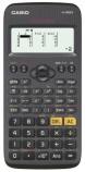 Kalkulator Casio FX-82EX teknisk kalkulator