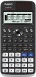 Kalkulator Casio FX-991EX teknisk kalkulator