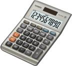 Kalkulator Casio MS-100BM teknisk kalkulator
