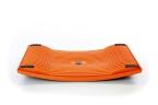 Ståbrett Kenson Gymba Aktiv Orange 170092