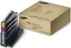 Avfallsbeholder SAMSUNG CLT-W406