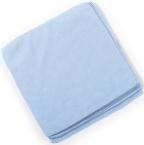 Klut Nline microfiber blå 35x35cm. 62532412