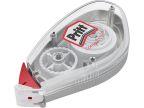 Korrekturroller Pritt Compact 4,2mmx10m 2120452 engangs