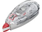 Korrekturroller Pritt m/refill 6mm flex 9HPRR6H