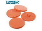 Stanseplate til Rapid HDC150 (10stk.) 23001000