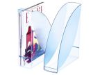 Tidsskriftkassett CEP Ice Blu 1006740741