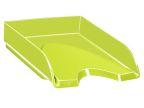 Brevkurv CEP Pro Gloss grønn 1002000301
