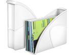 Tidsskriftkasett CEP Pro Gloss hvit 1006740021