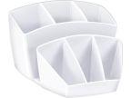 Penneholder CEP Pro Gloss hvit 1005800021