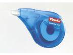 Korrekturroller TIPP-EX sideveis 4,2mm