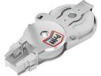 Korrekturroller PRITT refill flex 6mm
