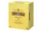 Te TWININGS Earl Grey (100) (org.nr.122409)