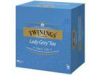 Te TWININGS Lady Grey (100) (org.nr.122407)