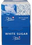 Sukkerbit DANSUKKER 2pk 1,05kg hvit(169)(org.nr.42227)