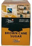 Sukkerbit DANSUKKER 2pk 1,05kg brun(169)(org.nr.42229)