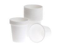 Beger plast antistatisk 12,5cl hv (4400)