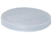 Lokk medisinbeger 25ml PE (2000)