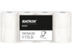 Toalettp. Basic 290 (8rl) 2L 36m 18140