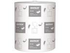 Tørkerull Plus System Towel M2 2L. 100m. (org.nr.460072)
