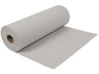 Legebenkpapir ABENA 50cmx165m (org.nr.4637)