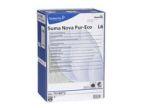 Maskinoppvask SUMA Nova L6 10L 7510153
