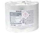 Maskinoppvask ECOLAB Metalprotect 3,1kg 9080940