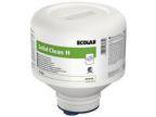 Maskinoppvask Solid clean H 4,5kg 9070340