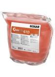 Rengjøring ECOLAB OasisPro 61D Pre.2L 9051150