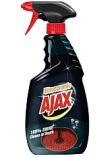 Rengjøring Ajax Keramikkrent 500ml GRO1643A
