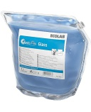Glasspuss ECOLAB Oasis Pro Glass 2L 9091820