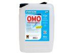 Finvask OMO Profesjonell 3T 10kg 7124