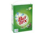 Tøyvask BIO-TEX Color 3,34 kg T882244
