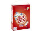 Tøyvask BIO-TEX White 3,34kg T882243