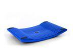 Ståbrett KENSON Gymba Aktiv blå